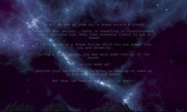 Screenshot-(456)