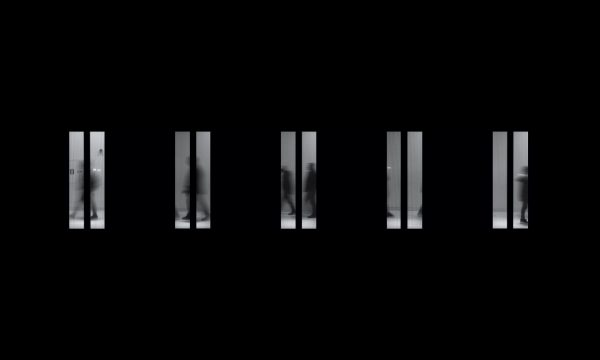 CELL_68X99–FINAL_04