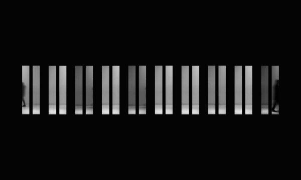 CELL_68X99–FINAL_05 copy