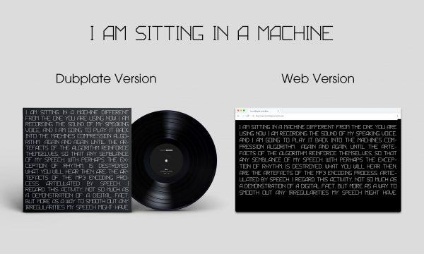I_am_sitting-2