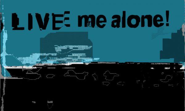 Alone03