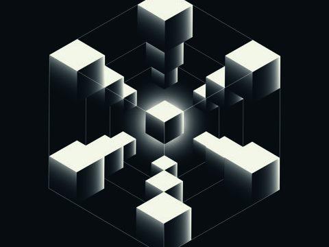 Cubisque