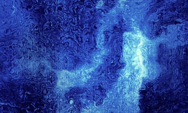 WavesFossil_02_Dreams of touching_WEB