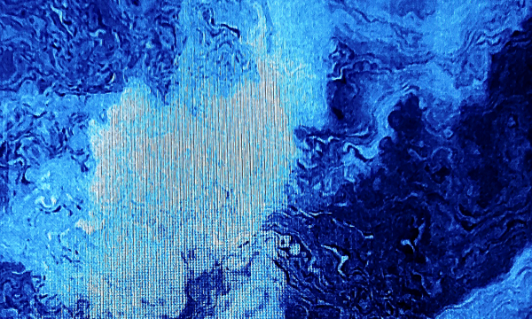 WavesFossil_06_Anger accumulation_WEB